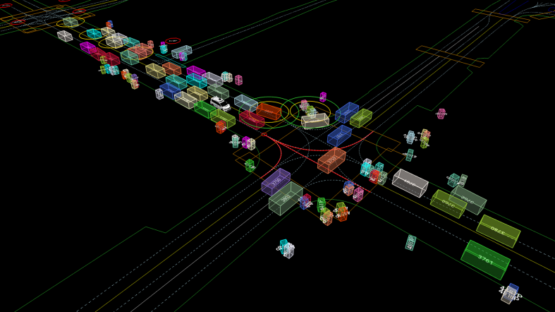 busy_street_3.png