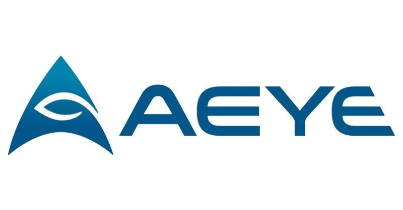 Lidar Startup AEye Develops an Independently Verified 1,000 Meter Range Lidar Sensor for Autonomous Vehicles