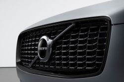 California Lidar Developer Luminar & Volvo Partner on a Full Stack Autonomous Driving System