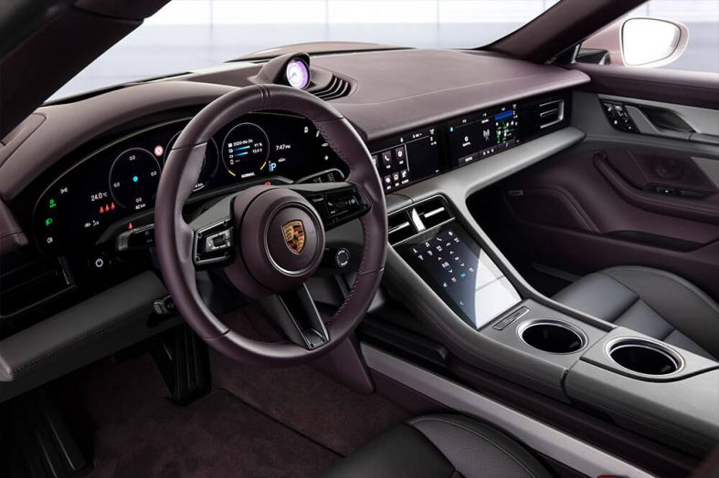 porsche-The-all-new-Taycan-with-rear-wheel-drive-is-now-available-for-order-in-China-1-1.jpeg