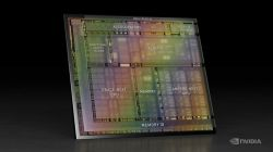 Nvidia Announces DRIVE Atlan, its Most Powerful Autonomous Vehicle Processor With 1,000 TOPS of Compute Power