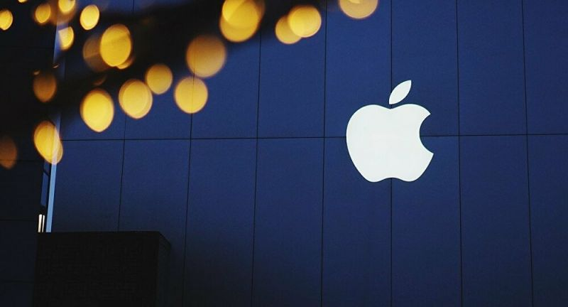 Apple is 'Very Near' to Signing Contract With Magna International & LG Electronics to build its Electric Car, Sources Say