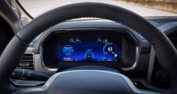 Ford's BlueCruise Hands-Free Driver-Assist System Coming Soon