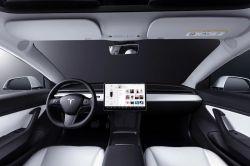 Senators Push NHTSA for Action After Latest Tesla Accident