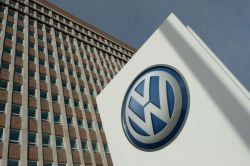 The SEC Opened Inquiry into Volkswagen Over its Marketing Stunt of Changing its Name to 'Voltswagen'