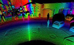 Autonomous Driving Startup Pony.ai Will Use Lidar Sensors From Luminar for its Next-Gen Robotaxi Vehicles