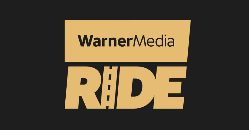 Honda and AT&T to Offer Expanded in-car Entertainment Options Via the WarnerMedia RIDE App