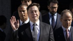 SEC Letters Show That Tesla Failed to Oversee Elon Musk's Public Communications As Directed