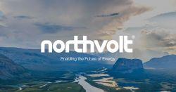 Sweden-based EV Battery Startup Northvolt, Founded by Former Tesla Execs, Raises $2.75 Billion in New Equity