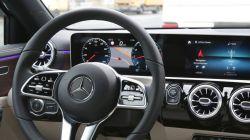 Mercedes-Benz to Make its Sindelfingen Tech Center its Global 'Electric Software Hub', Plans to Hire 3,000 Developers