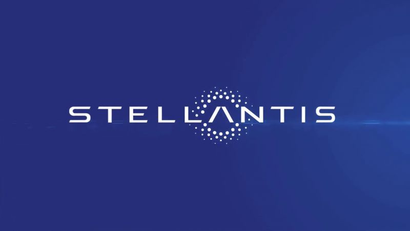 Automaker Stellantis Announces its Bold EV Plans, Will Invest $35 Billion to Electrify its Global Vehicle Lineup