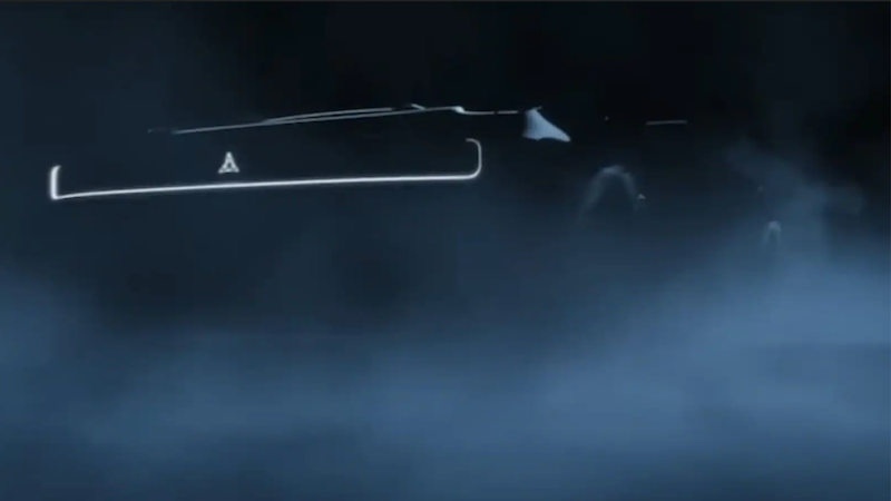 Electric Ram 1500, Dodge Muscle Car Confirmed For 2024