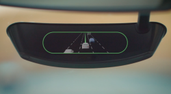 Silicon Valley Startup Ghost Secures $100 Million in Funding for its Breakthrough Autonomous Driving & Crash Prevention Tech