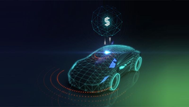 Solar-Electric Car Startup Sono Motors to Use a Connected Vehicle Software Platform From Silicon Valley-based Sibros