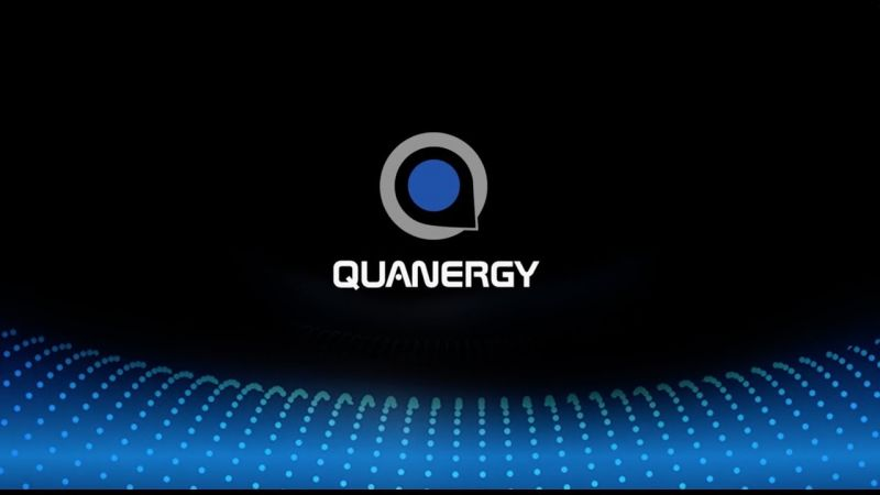 Lidar Startup Quanergy Demonstrates an Industry-First Optical Phased Array Lidar Sensor with a 100 Meter Range