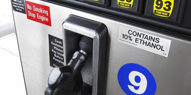 U.S. EPA Aims for Average Fuel Economy of 52 MPG for Passenger Vehicles by 2026