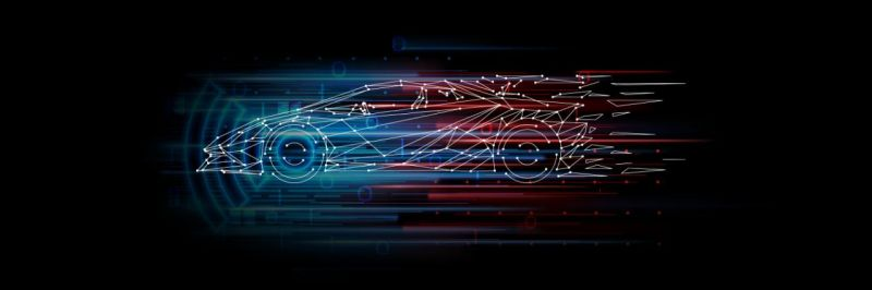 Silicon Valley Startup Sonatus to Partner with Hyundai on the Development of Software Defined Vehicles