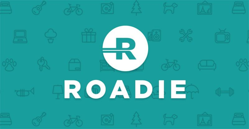 UPS Acquires Technology Platform Roadie to Facilitate Same Day Gig Deliveries