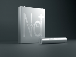 Tesla's Battery Supplier CATL to Start Production of Sodium-ion EV Batteries Next Year