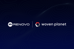 Toyota's Woven Planet Group Acquires Silicon Valley-based Automotive Software Developer Renovo