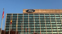 Ford Motor Co Renews $15.5 Billion in Revolving Credit Lines, Aligning Them With its Updated Sustainability Goals