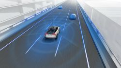 Nissan, Verizon Complete a Successful 5G-Powered Connected Vehicle Proof-of-Concept to Warn Drivers of Hazards Outside Their Line-of-Sight