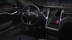 The Netherlands Forensic Institute Claims it Has Decoded Tesla's Vehicle Data By Reverse Engineering