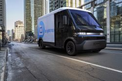 General Motors' Commercial Electric Truck Business BrightDrop to Setup a Dealer Network